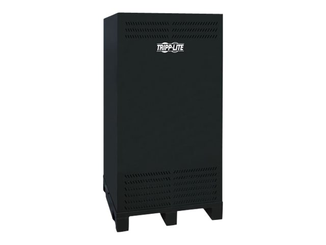Tripp Lite 192V Tower External Battery Pack for select UPS Systems - UPS battery