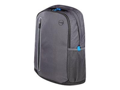 Dell Urban Backpack-15 notebook carrying backpack