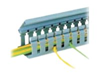 Panduit PANDUCT Type H cable duct