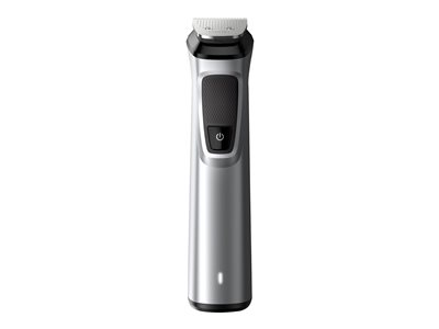Philips Trimmer MG7720