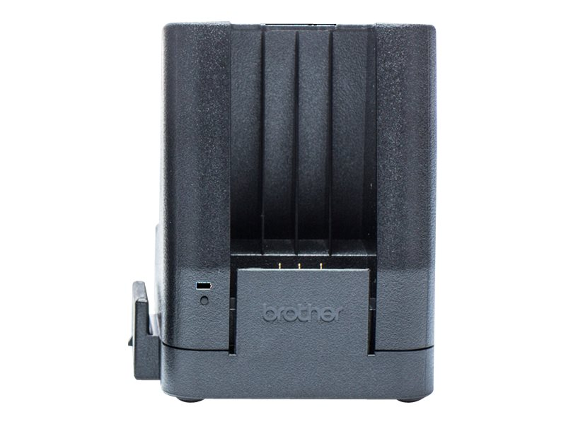 BROTHER PABC001 SINGLE BATTERY C...