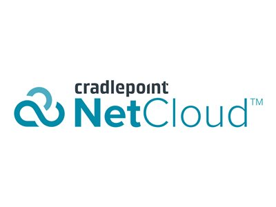 Cradlepoint NetCloud Advanced for Mobile Routers (Enterprise) Subs