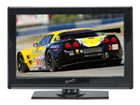 Supersonic SC-2211 22INCH Class LED TV 1080p (Full HD) 1920 x 1080