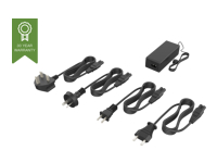Picture of Vision - power adapter (TC2 P16V5.4A)