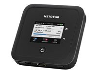 NETGEAR Nighthawk M5 Mobile Router (MR5200) - Mobiler Hotspot