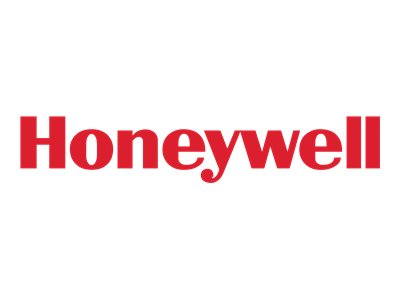 Honeywell handheld battery door