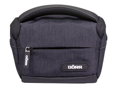 DÖRR Motion Photobag Xtra Small - sac étui appareil photo