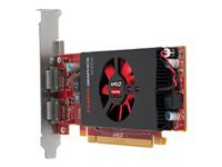 Picture of AMD FirePro W2100 - graphics card - FirePro W2100 - 2 GB (J3G91AA)
