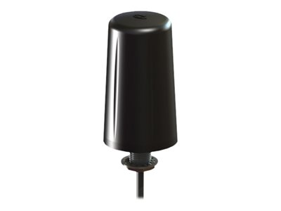 Panorama Low Profile Antenna Antenna cellular 5 dBi omni-directional