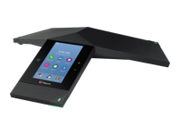 equal2new POLYCOM REALPRESENCE TRIO 8800 IP CONFERENCE PHONE