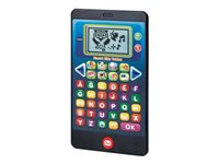 Smart Kids Tablet