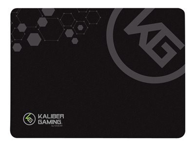 Kaliber Gaming by IOGEAR SURFAS II