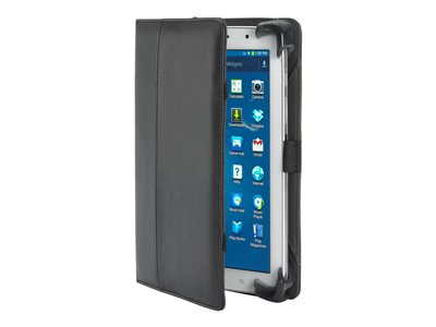 Maroo Universal Flip cover for tablet synthetic leather 8.5INCH