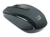 SMK-Link Electronics VP3820 Mouse optical 3 buttons wireless 2.4 GHz