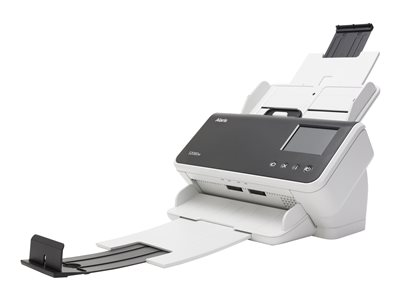Alaris S2080w Document scanner  600 dpi x 600 dpi