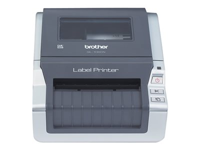 Impresora de etiquetas Brother QL 1060N
