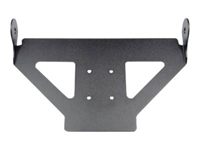 Datalogic Keyboard mounting kit for Blackline SH15