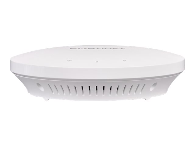 Fortinet FortiAP 221E - wireless access point