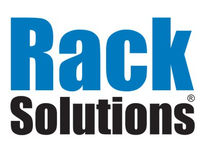 RackSolutions Keyboard PS/2, USB