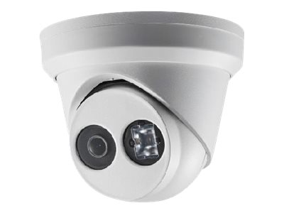 Hikvision EasyIP 2.0plus DS-2CD2343G0-I Network surveillance camera dome outdoor