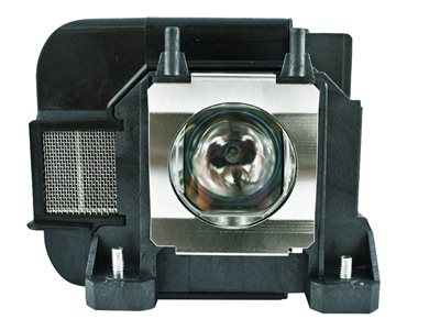 V7 Projector lamp (equivalent to: Epson V13H010L75) 2000 hour(s)