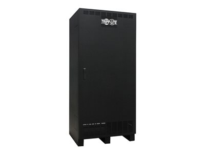 Tripp Lite Tower External Battery Pack for select 3-Phase UPS Systems Battery enclosure 240 V