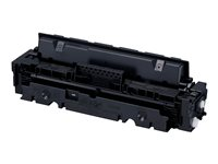 Canon 046 H Sort 6300 sider