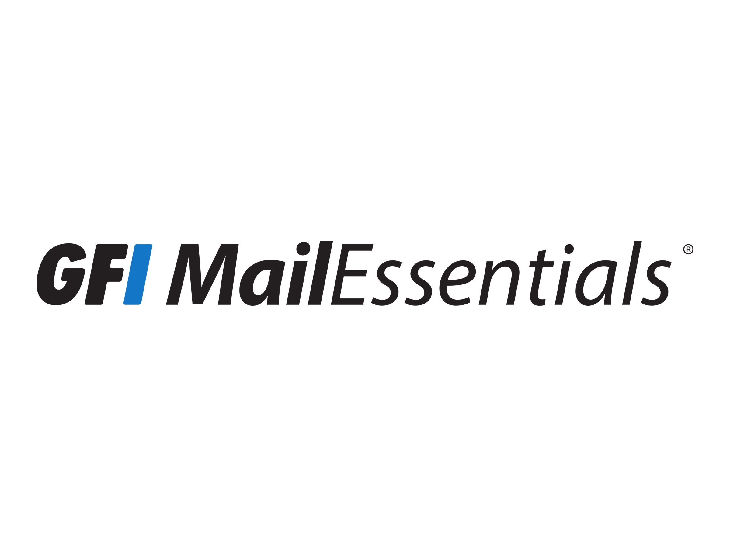 GFI MailEssentials EmailSecurity Edition - subscription license (3 years) - 1 additional mailbox