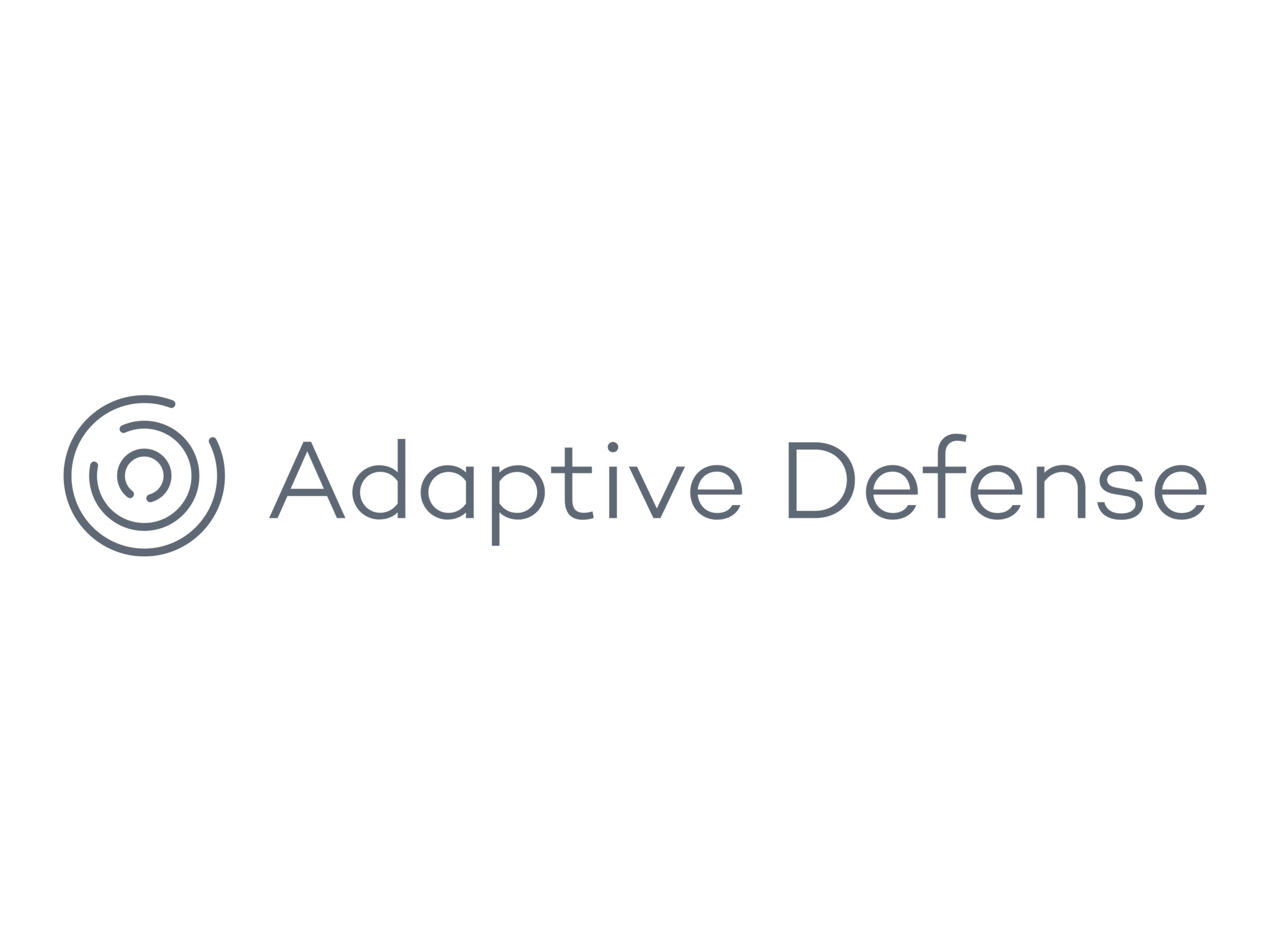 Panda Adaptive Defense - subscription license (3 years) - 1 license - with Advanced Reporting Tool