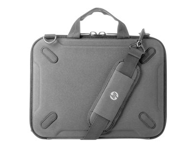 HP Always-On Case Notebook carrying case 14INCH black Smart Buy