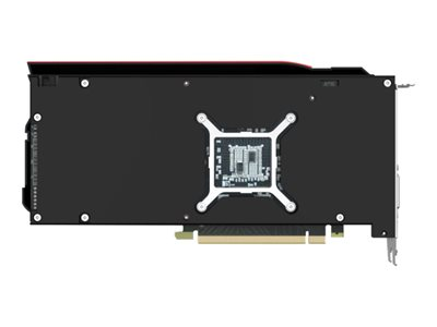 "GeForce GTX 1060 Phoenix ""GS"""