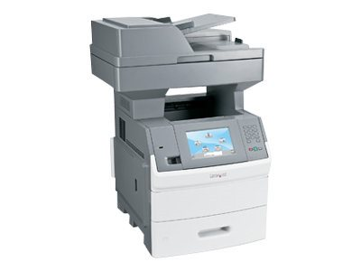 Lexmark X654de Printer Universal PCL5e Windows 8 Drivers Download (2019)