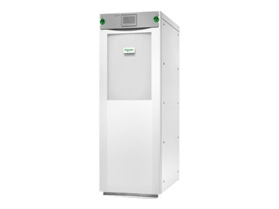 Schneider Electric Galaxy VS GVSUPS20KB4HS - UPS - 20 kW - 20000 VA