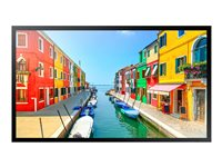 """Samsung OH55D - 55"""" Class OHD Series LED display"""