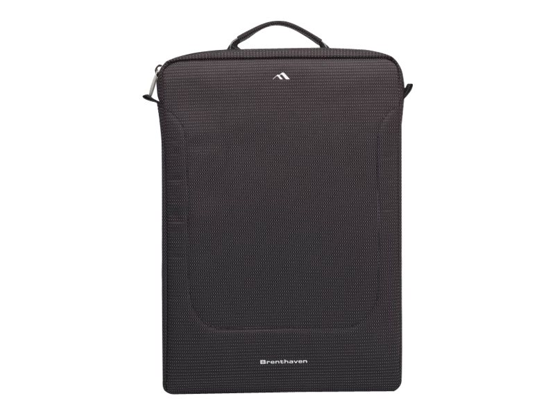 Brenthaven Tred notebook sleeve