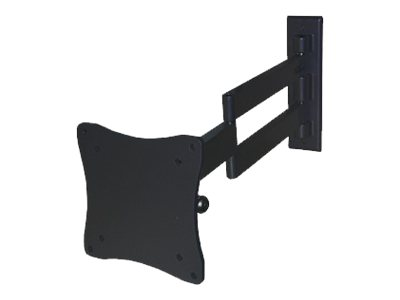 TV/Monitor Wall Mount (Full Motion) FPMA-W830BLACK