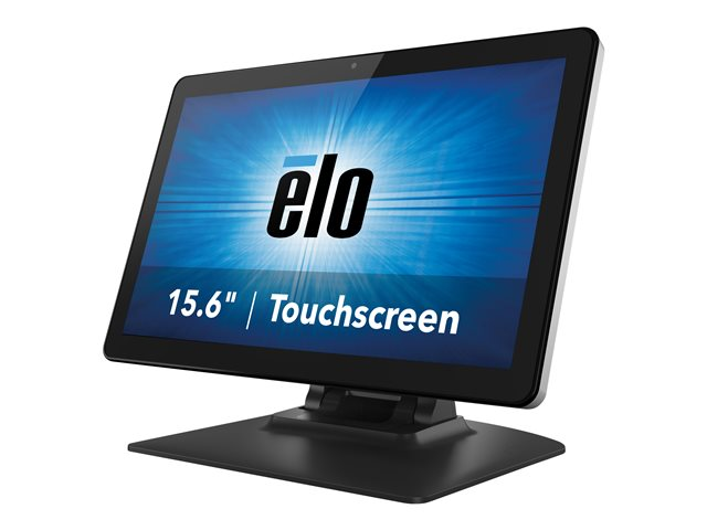 elo interactive signage i series ecran led 15 6 ecran tactile 1920 x 1080 full hd. Black Bedroom Furniture Sets. Home Design Ideas