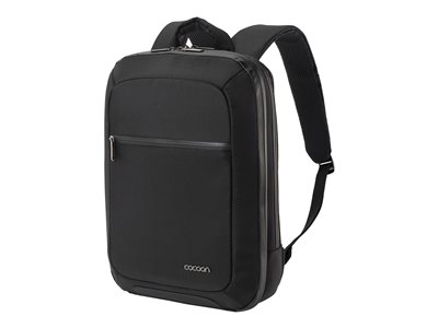 Cocoon Slim Notebook carrying backpack 15.6INCH black