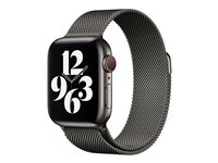Apple 40mm Milanese Loop - Strap for smart watch