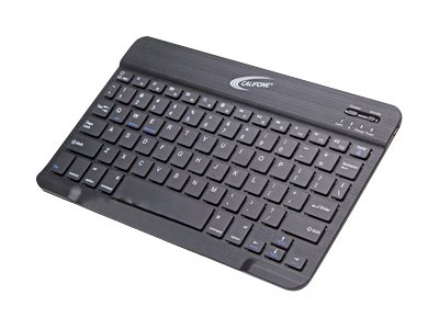 Califone KB4 Keyboard Bluetooth