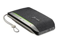 Poly Sync 20+ (with Poly BT600) - Speakerphone hands-free