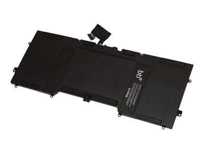 BTI DL-XPS13 Notebook battery 1 x lithium polymer 6-cell 7500 mAh