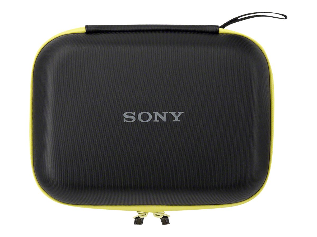 Sony LCM-AKA1 - case for camcorder