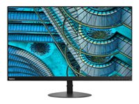 Lenovo ThinkVision S27i-10 27' 1920 x 1080 VGA (HD-15) HDMI 75Hz