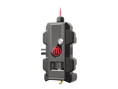 MakerBot SMART EXTRUDER+ 3D printer extruder for Replicat