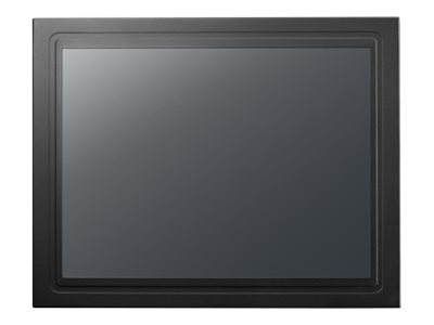 Advantech IDS-3215 LED monitor 15INCH (15INCH viewable) integrated touchscreen 1024 x 768 XGA