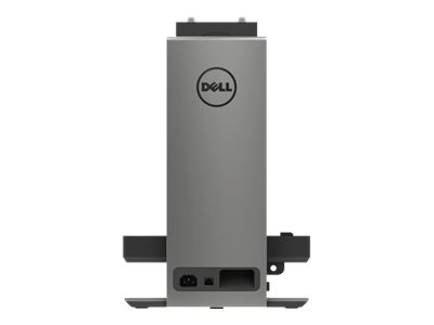 Dell OptiPlex Small Form Factor All-in-One Stand OSS17 monitor/desktop stand