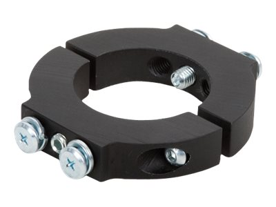 Image of B-TECH System 2 BT7841 - mounting component