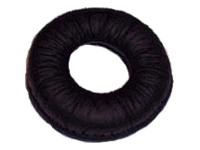 Poly - Ear cushion (pack of 2)