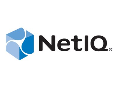NetIQ AppManager VoIP for Microsoft Terminal Service License MLA
